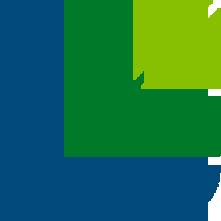 Parcelas y Campos de Chile logo