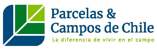 Parcelas y Campos de Chile